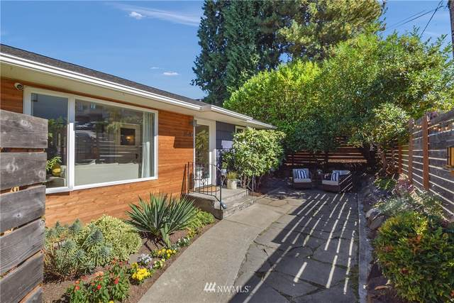 3516 SW Cambridge Street, Seattle, WA 98126 (#1843930) :: Franklin Home Team