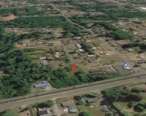 124 Old Hill Road, Aberdeen, WA 98520 (#1843942) :: McAuley Homes