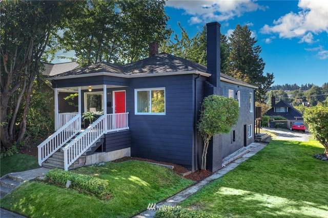 4015 39th Avenue S, Seattle, WA 98118 (#1843947) :: Franklin Home Team
