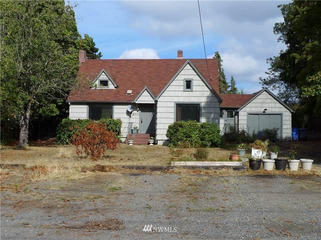 211 131st Street S, Tacoma, WA 98444 (#1843949) :: Keller Williams Western Realty
