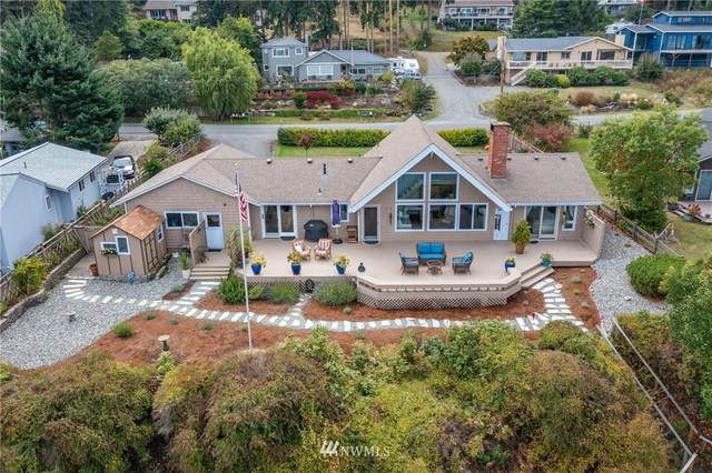 342 Marine Drive, Coupeville, WA 98239 (#1843953) :: Neighborhood Real Estate Group