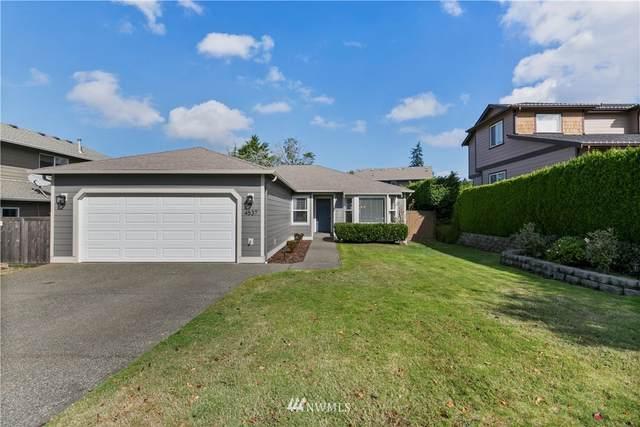 4537 44th Street NE, Tacoma, WA 98422 (#1843963) :: Commencement Bay Brokers