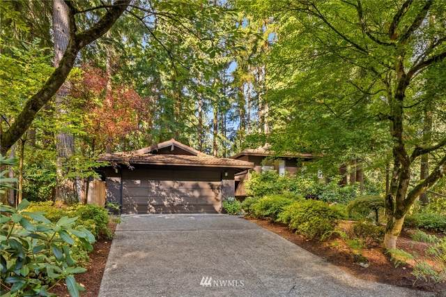 2913 165th Place NE, Bellevue, WA 98008 (#1843964) :: Franklin Home Team