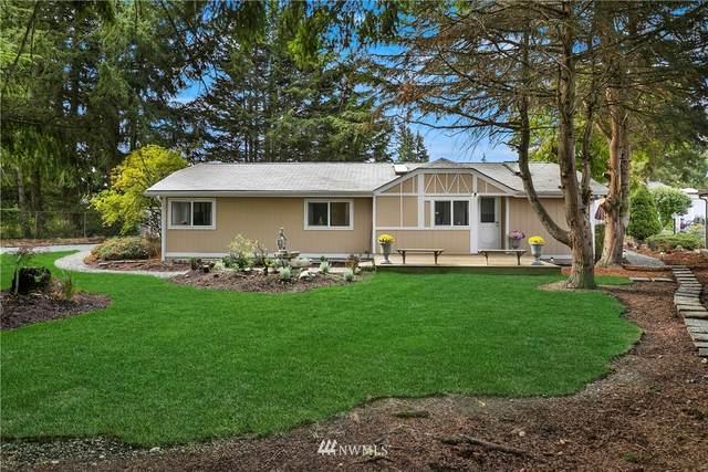 19125 101st Ave E, Puyallup, WA 98375 (#1843966) :: M4 Real Estate Group