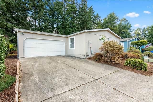 15306 124th Avenue Ct E #72, Puyallup, WA 98374 (#1843970) :: M4 Real Estate Group