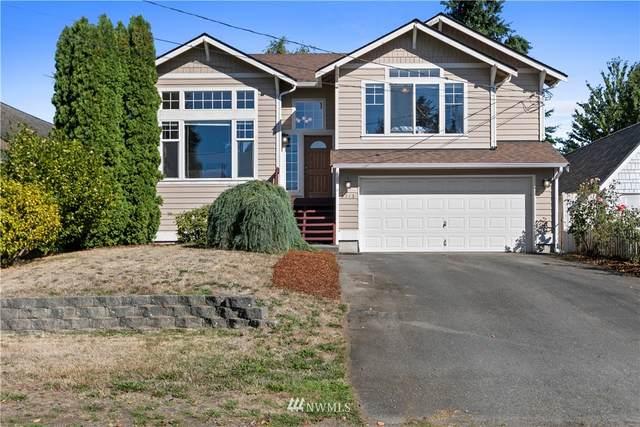 2213 Howard Avenue, Everett, WA 98203 (#1843973) :: Stan Giske