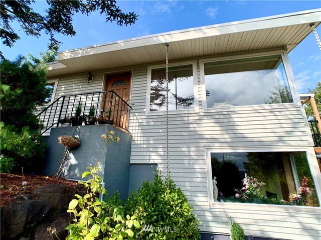 21236 4th Place S, Des Moines, WA 98198 (#1843992) :: Tribeca NW Real Estate
