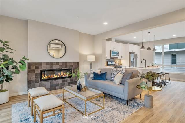 22423 77th Ave W A3, Edmonds, WA 98026 (#1844002) :: Icon Real Estate Group