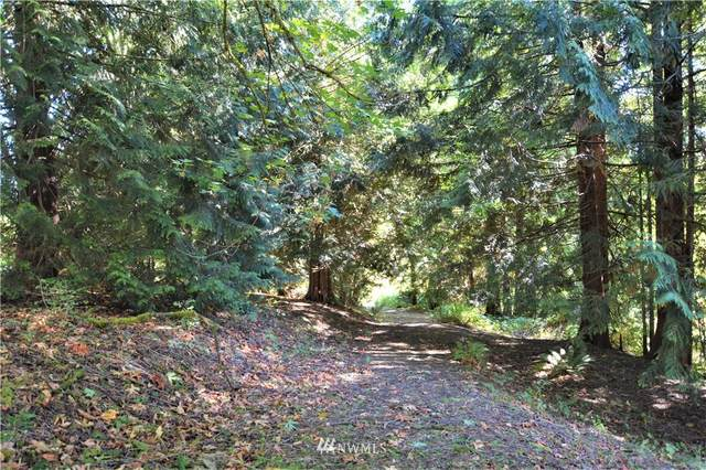 4116 Pleasant Hill Road, Kelso, WA 98626 (MLS #1844015) :: Reuben Bray Homes