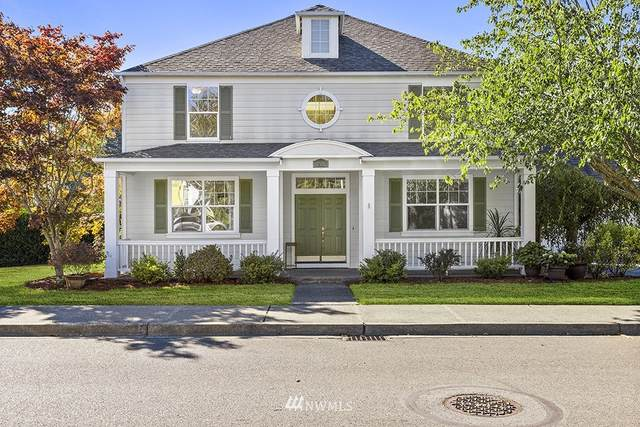 3406 View Point Circle NE, Tacoma, WA 98422 (#1844016) :: Franklin Home Team