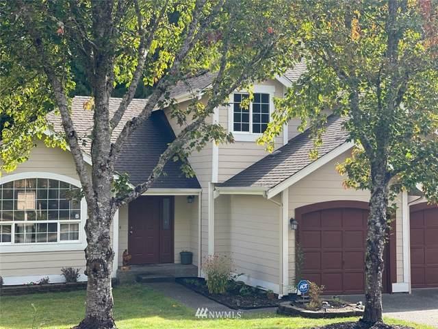 6325 Grandridge Drive SE, Port Orchard, WA 98367 (#1844019) :: Franklin Home Team