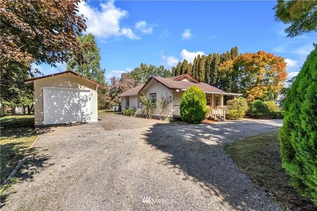 3136 Cedarwood Avenue, Bellingham, WA 98225 (MLS #1844023) :: Reuben Bray Homes