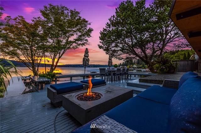3417 E Lake Sammamish Shore Lane SE, Sammamish, WA 98075 (MLS #1844036) :: Reuben Bray Homes