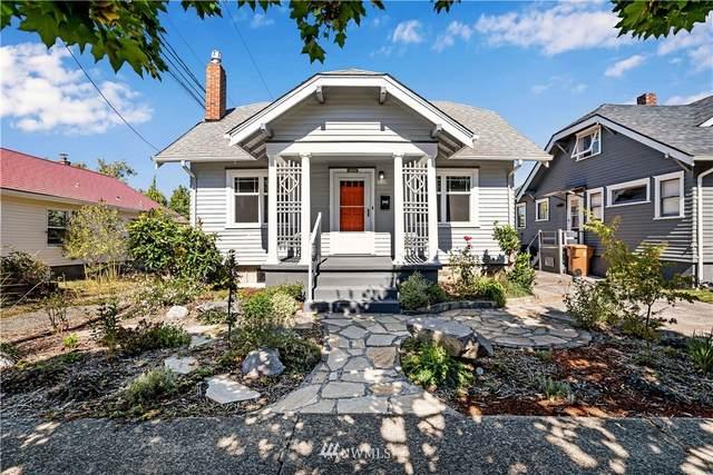 2909 N 10th St, Tacoma, WA 98406 (#1844046) :: Stan Giske