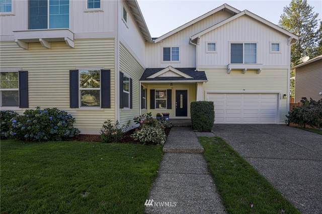 9007 Weiting Avenue SE, Snoqualmie, WA 98065 (#1844054) :: Lucas Pinto Real Estate Group
