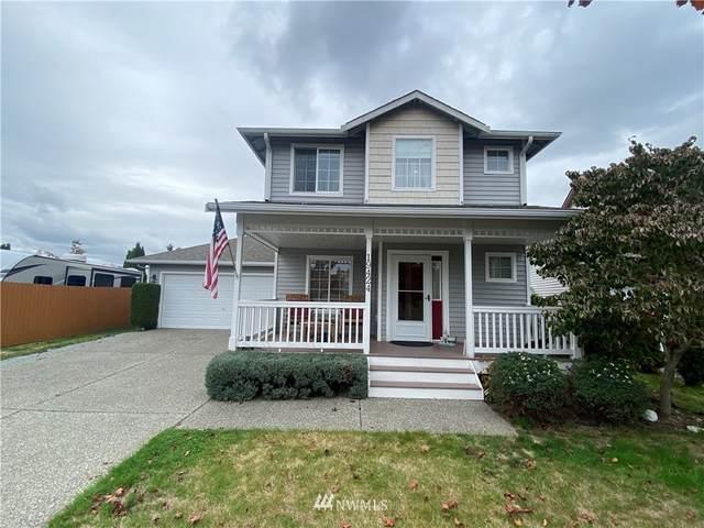 19424 Valley View Drive, Arlington, WA 98223 (MLS #1844056) :: Reuben Bray Homes