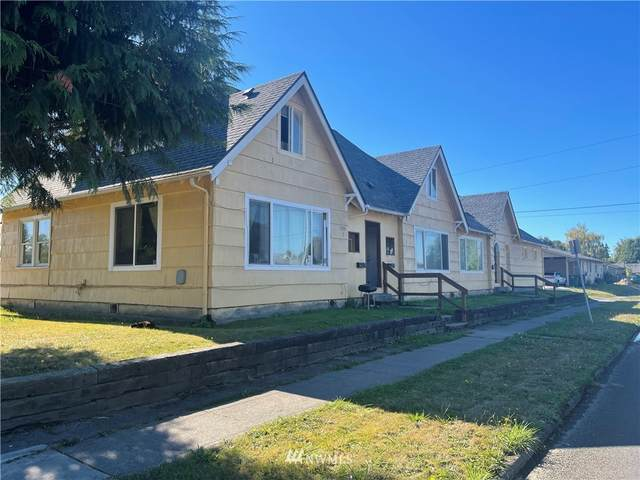 1825 Beech Street, Longview, WA 98632 (#1844058) :: Franklin Home Team