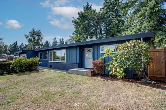 16609 11th Avenue SW, Burien, WA 98166 (#1844063) :: Icon Real Estate Group