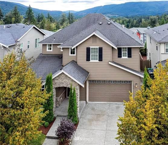 34027 SE Mahonia Street, Snoqualmie, WA 98065 (#1844066) :: Lucas Pinto Real Estate Group