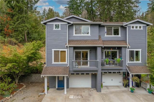 11502 120th Avenue E, Puyallup, WA 98374 (#1844068) :: Keller Williams Western Realty