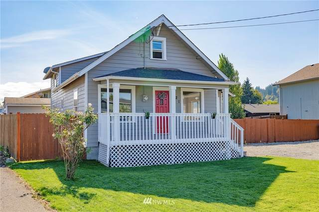 221 3rd Avenue NW, Pacific, WA 98047 (#1844073) :: The Kendra Todd Group at Keller Williams