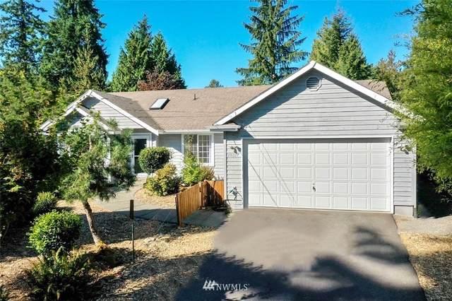 15017 204th Avenue SE, Renton, WA 98059 (#1844074) :: Icon Real Estate Group