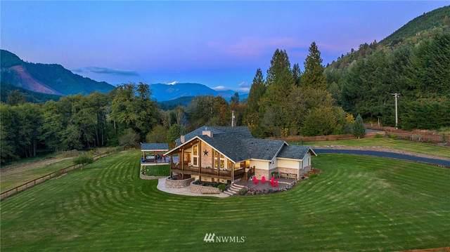 401 Highland Valley Road, Morton, WA 98356 (#1844080) :: Neighborhood Real Estate Group