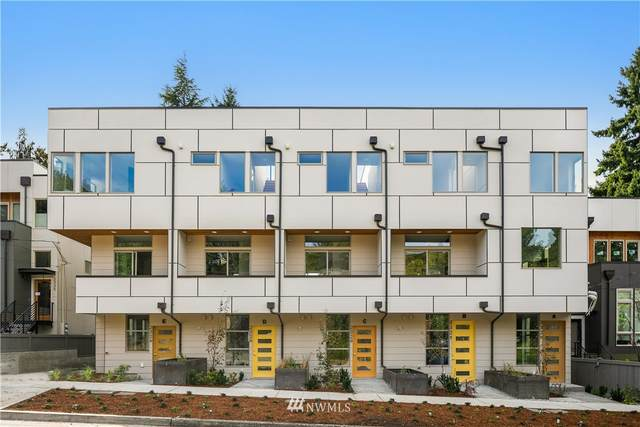 2329 48th Ave Sw E, Seattle, WA 98116 (#1844085) :: The Snow Group