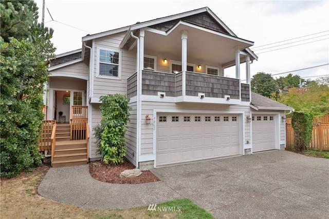 4862 18th Avenue SW, Seattle, WA 98106 (#1844087) :: Neighborhood Real Estate Group