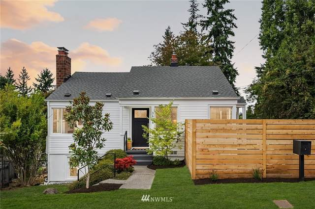 3616 SW Roxbury Street, Seattle, WA 98126 (#1844088) :: M4 Real Estate Group