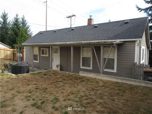 2911 Farragut Street, Bremerton, WA 98312 (MLS #1844091) :: Community Real Estate Group