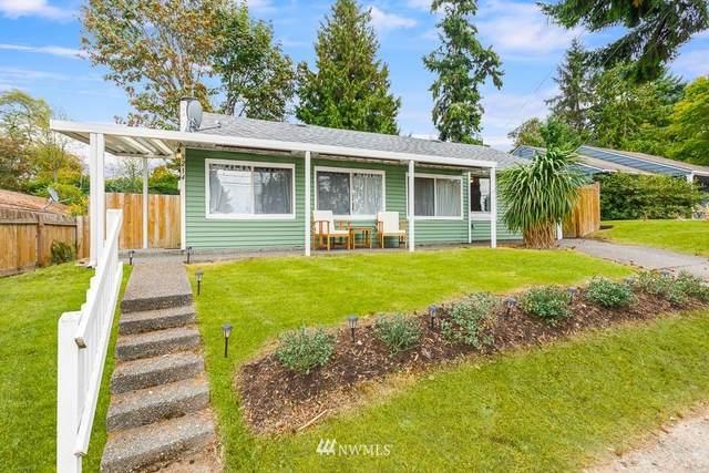 9214 23rd Avenue SW, Seattle, WA 98106 (MLS #1844097) :: Reuben Bray Homes