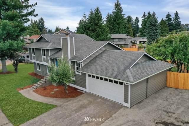 1111 N Newton Street, Tacoma, WA 98406 (#1844103) :: Keller Williams Western Realty