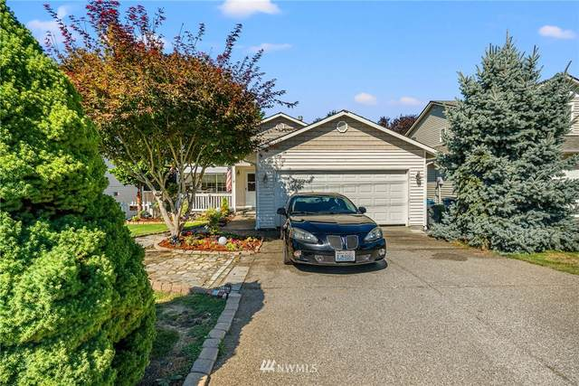 16963 Currie Road SE, Monroe, WA 98272 (#1844105) :: M4 Real Estate Group