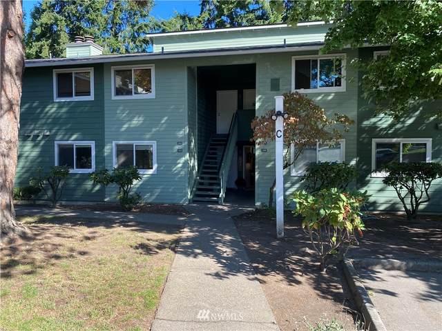 921 130th Street SW C-104, Everett, WA 98204 (#1844108) :: My Puget Sound Homes