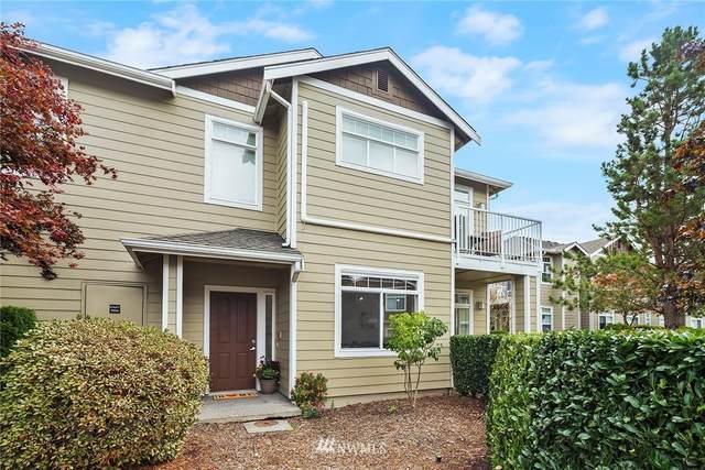 500 241st Lane SE, Sammamish, WA 98074 (#1844127) :: Lucas Pinto Real Estate Group