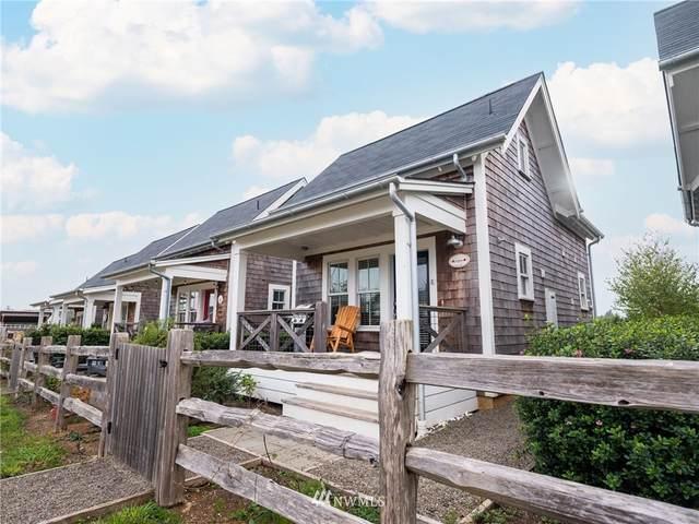 34 Grove Lane, Pacific Beach, WA 98571 (MLS #1844131) :: Reuben Bray Homes