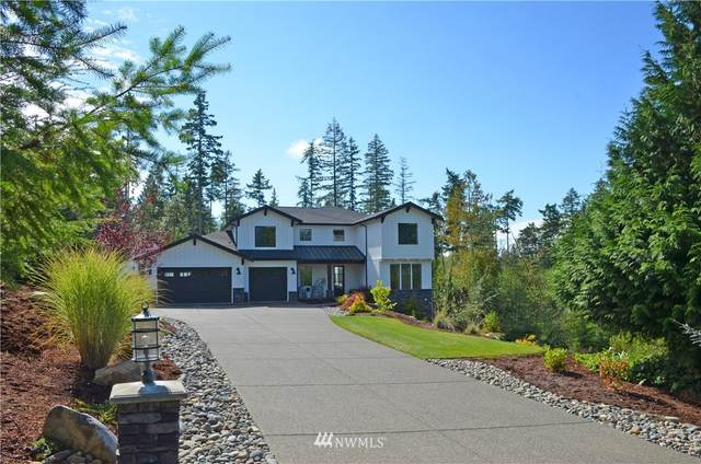 2316 122nd Street NW, Gig Harbor, WA 98332 (#1844136) :: Commencement Bay Brokers