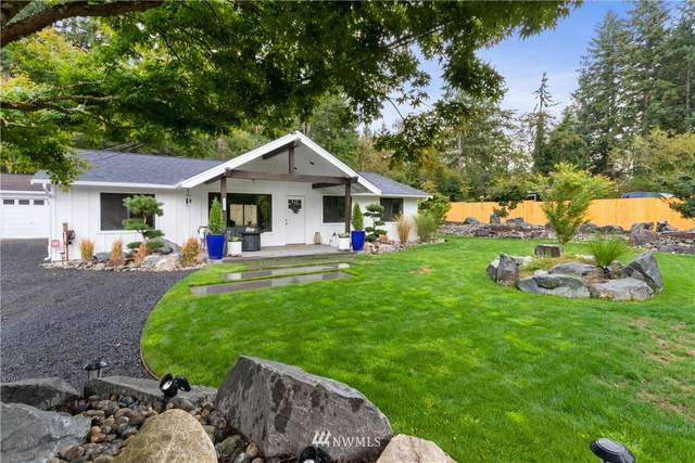13611 106th Avenue Ct NW, Gig Harbor, WA 98329 (#1844147) :: Commencement Bay Brokers