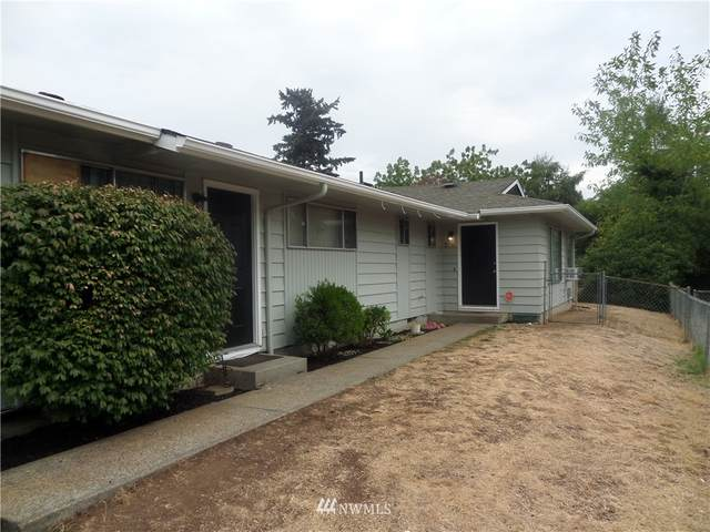 2709 L Street, Vancouver, WA 98663 (#1844155) :: Neighborhood Real Estate Group