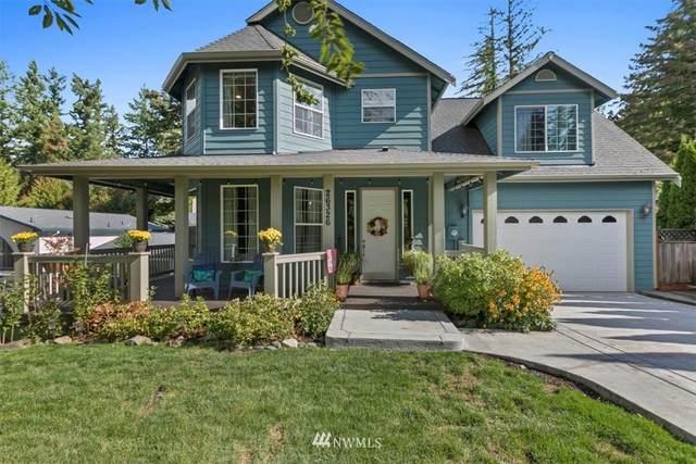 26326 222nd Avenue SE, Maple Valley, WA 98038 (#1844156) :: Keller Williams Western Realty
