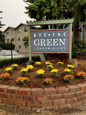 3428 I Street NE C202, Auburn, WA 98002 (MLS #1844167) :: Community Real Estate Group