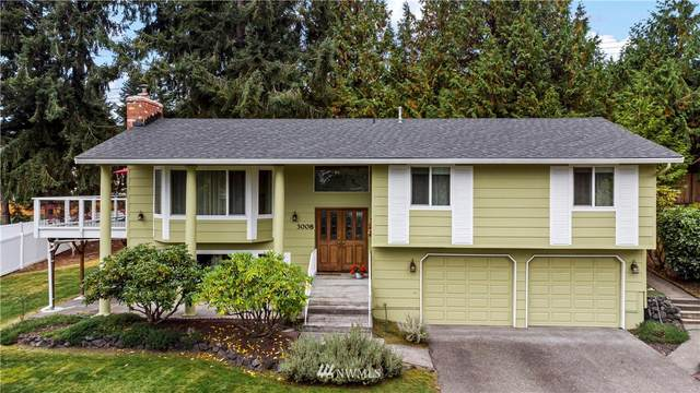 3008 Islandview Court, Gig Harbor, WA 98335 (#1844169) :: Commencement Bay Brokers