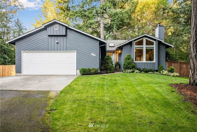 6119 32nd Street NW, Gig Harbor, WA 98335 (#1844186) :: Commencement Bay Brokers