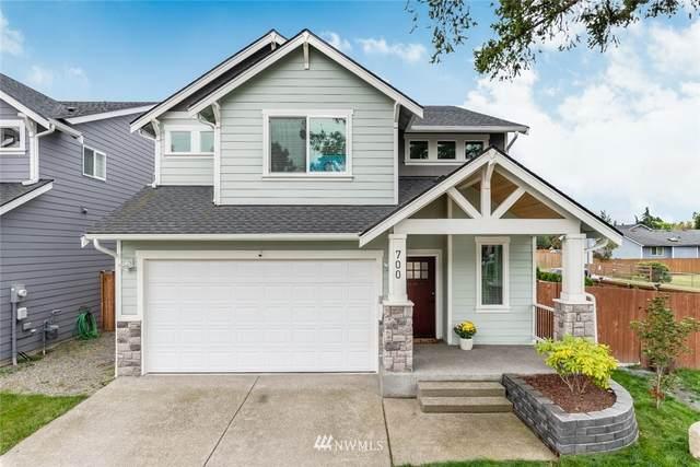 700 1st Avenue E, Pacific, WA 98047 (#1844191) :: Stan Giske