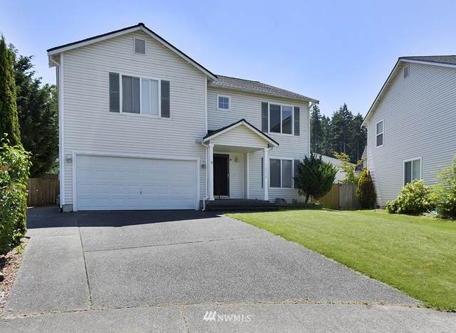 12214 134th Street E, Puyallup, WA 98374 (#1844195) :: Commencement Bay Brokers