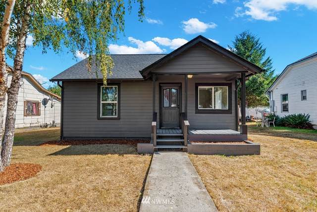 312 Jackson Street, Ryderwood, WA 98581 (#1844208) :: Franklin Home Team