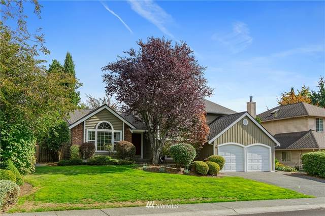20913 32nd Avenue SE, Bothell, WA 98021 (#1844210) :: My Puget Sound Homes