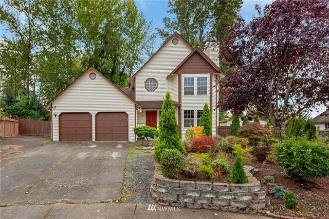 1230 224th Place SW, Bothell, WA 98021 (#1844215) :: Keller Williams Western Realty