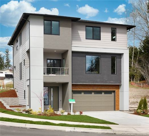 21620 SE 275th Street #30, Maple Valley, WA 98038 (#1844220) :: Franklin Home Team